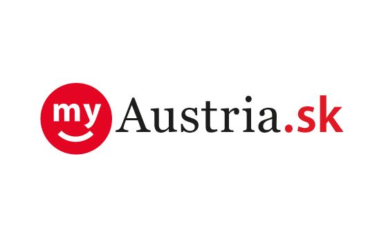 myAustria.sk