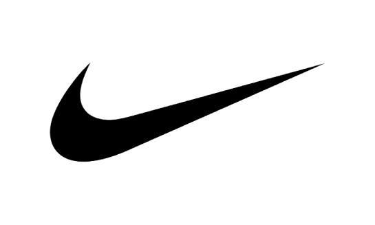 Nike.com (for content)
