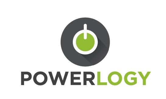 Powerlogy.com (shutting down 31.12.2019)