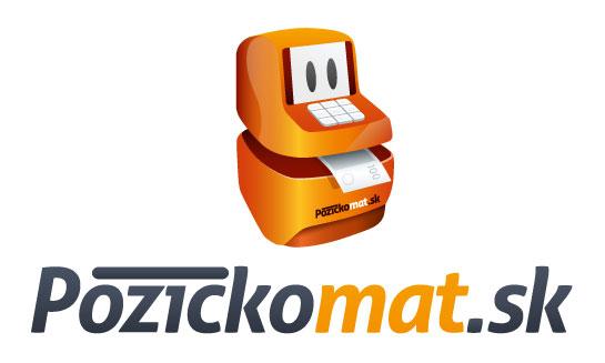 Pozickomat.sk