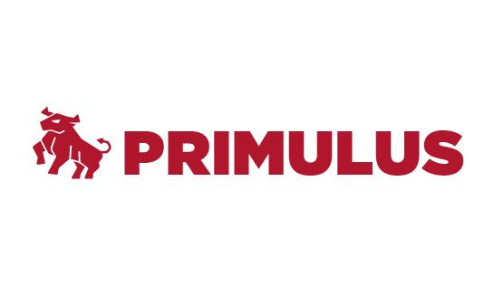 10% Primulus.sk