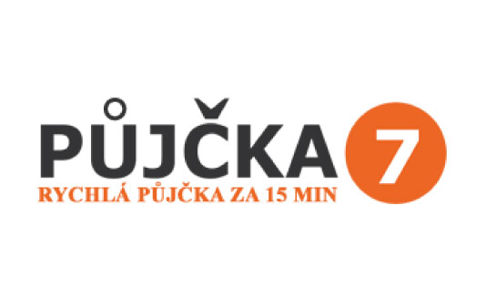 Pujcka7.cz