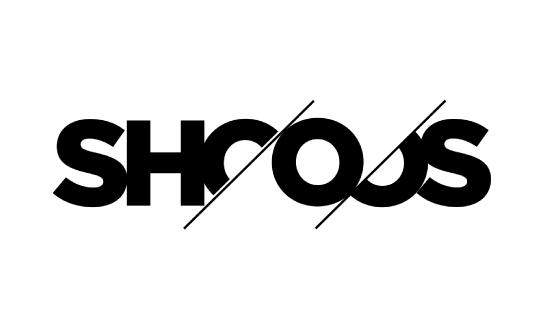 Shooos.sk