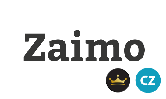 ZAIMO.cz