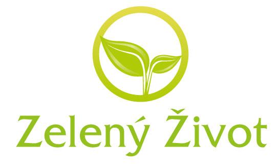 ZelenyZivot.sk