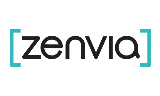 Zenvia.sk (shutting down 31.3.2020)