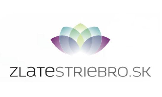 ZlateStriebro.sk