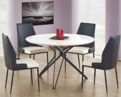 stôl2.jpg