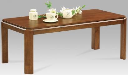 konferencny-stolik