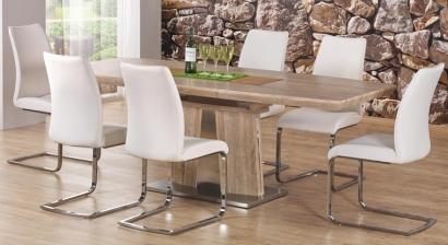 stôl3.jpg