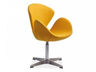 žlte kreslo.jpg
