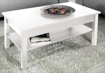 stoli2.jpg