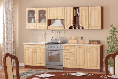 kuchyna 3.jpg