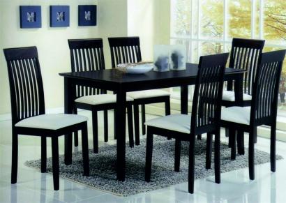 stôl1.jpg